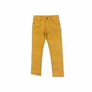 Pantalon BEIGE 10 ANS