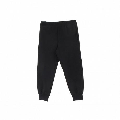 Pantalon de jogging BORDEAUX 6ANS