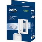 Beko Kit calfeutrage climatiseur mobile KITCLIM