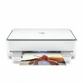Hp Imprimante multifonctions jet d'encre ENVY 6030