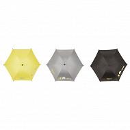 Ombrelles anti-UV Panachage 3 couleurs tigex
