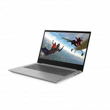 """Lenovo Ordinateur portable 15.6"""" IDEAPAD 3 15ADA05"""