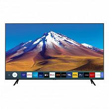 "Samsung Téléviseur smart tv 4k uhd led 125cm - 50"" UE50TU7025K"