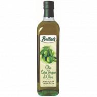 Belfiori huile d'olive 6x75cl