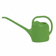 Arrosoir long bec 2 l - vert matcha