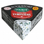 Roquefort templiers 150g