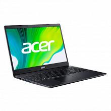 """Acer Ordinateur portable 15.6"""" A315-23-A39D NOIR"""