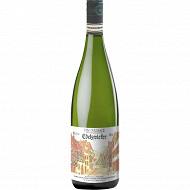 AOC Alsace Blanc Sec Edelzwicker Folklore 12.5% Vol.100cl
