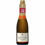 Champagne Brut Baron-Fuenté Grande Réserve 12.5% Vol.37.5cl