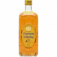 Whisky Suntory Kakubin 43% Vol.70cl