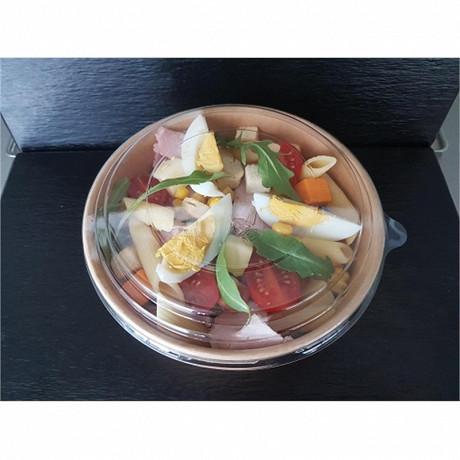 Salade du Chef