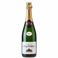 Champagne Brut Sélection Grand Cru 12% Vol.75cl
