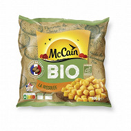 Mccain la rissolée bio - 500GR