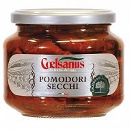 Tomates séchées 340 g