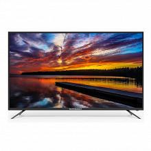"""Schneider Téléviseur uhd 4k smart tv 165cm  65"""" SC-LED65SC200PL"""