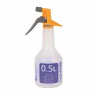 Pluverisateur à gachette spraymist 0,5L
