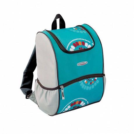 Campingaz sac à dos isotherme 9l