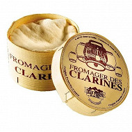 Fromagers de clarines 250g