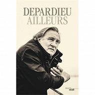 Gérard Depardieu Ailleurs