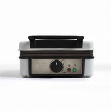 Livoo gaufrier avec thermostat DOP206
