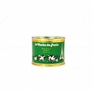 La vache de paris pure butter ghee 400g