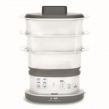Seb cuiseur vapeur mini compact VC130B00