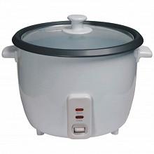 Evatronic cuiseur à riz 374
