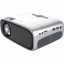 Philips Vidéoprojecteur gris neopix easy 2+ NEOPIX-EASY2