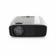 Philips Vidéoprojecteur gris neopiox ultra2 NPX642