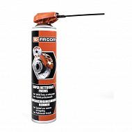 Facom nettoyant freins  600ml