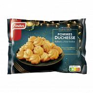 Findus pommes duchess G