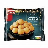 Findus pommes dauphine 540g