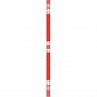 Rouleaux décorés coeur 6x1.35m