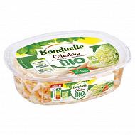 Bonduelle coleslaw bio 200g