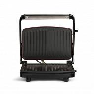Livoo grill viande Compact Grill DOC232R