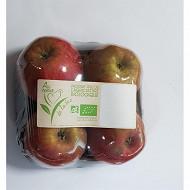 Pomme boskoop bio 4 fruits