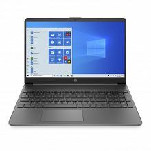 """HP Ordinateur portable 15.6"""" 15S-EQ1097NF"""