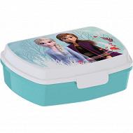 Boite à sandwich Frozen II