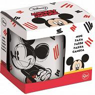 Coffret cadeau mug Mickey
