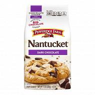 Pepperidge farm cookies nantucket 204g