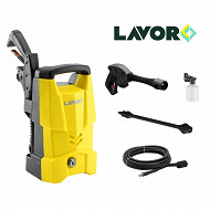 Lavor nhp one 100