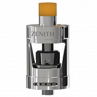 Ato 4ml zenith upgrade acier innokin