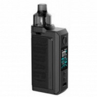 Kit drag max 177 w classic voopoo