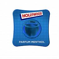 Hollywood membrane  menthol