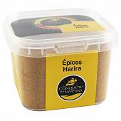MELANGES EPICES HARIRA 150G+20% OFFERT