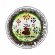 Faiza dattes deglet nour Algérie 800gr