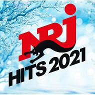 3 Cd nrj hits 2021
