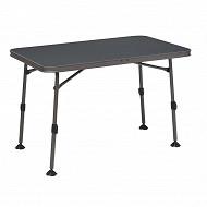 Table camping premium