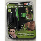 Tondeuse trim form for men