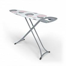 Table à repasser 120x42cm
